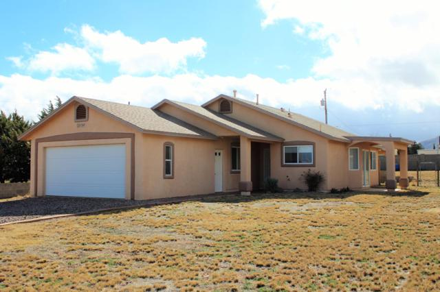 5134 E Davis Street, Hereford, AZ 85615 (MLS #169642) :: Service First Realty