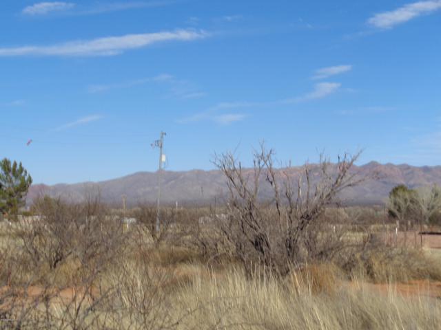 4 Ac E Onieil Road, Hereford, AZ 85615 (#169655) :: The Josh Berkley Team