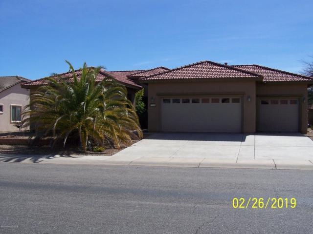 1714 Laguna Nigel Drive, Sierra Vista, AZ 85635 (#170072) :: The Josh Berkley Team