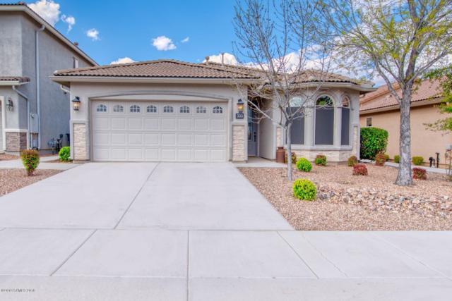333 Bainbridge Drive, Sierra Vista, AZ 85635 (#170090) :: The Josh Berkley Team