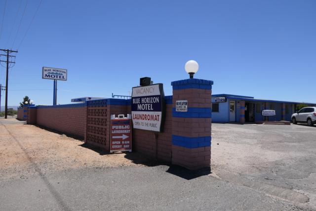 5150 Az-90, Sierra Vista, AZ 85635 (#170261) :: The Josh Berkley Team