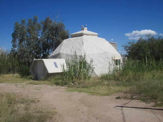 4478 E Bamboo Circle, Hereford, AZ 85615 (#170315) :: Long Realty Company
