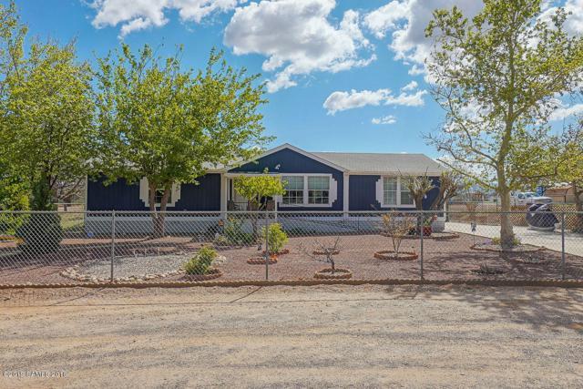 807 N Central Avenue, Sierra Vista, AZ 85635 (#170320) :: The Josh Berkley Team