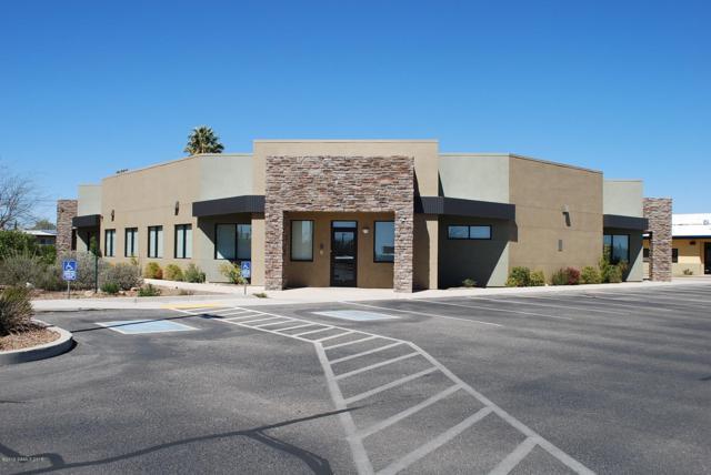 198 S Coronado Drive, Sierra Vista, AZ 85635 (#170324) :: The Josh Berkley Team