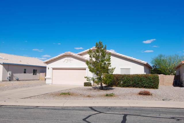 Cochise County AZ Real Estate Listings & Homes For Sale