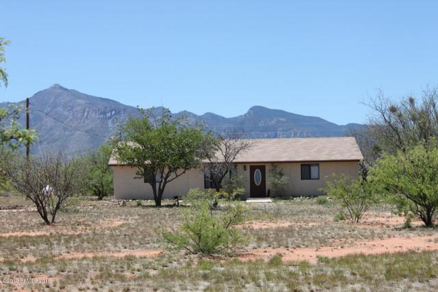 6234 S Nucci Lane, Hereford, AZ 85615 (#170551) :: The Josh Berkley Team