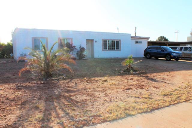 209 Dragoon Street, Huachuca City, AZ 85616 (#170688) :: The Josh Berkley Team