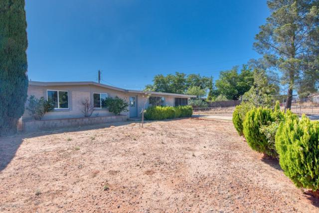 332 Aspen Place, Sierra Vista, AZ 85635 (#171010) :: The Josh Berkley Team