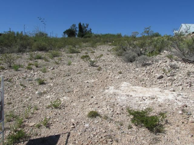 .22ac North Street, Tombstone, AZ 85638 (#171015) :: Long Realty Company