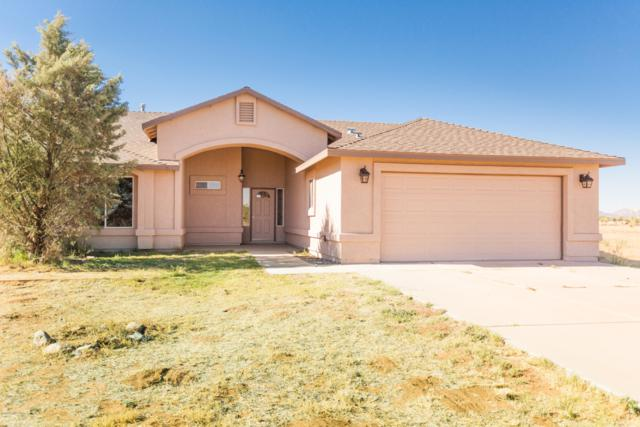 10293 E White Wolf, Hereford, AZ 85615 (MLS #171044) :: Service First Realty
