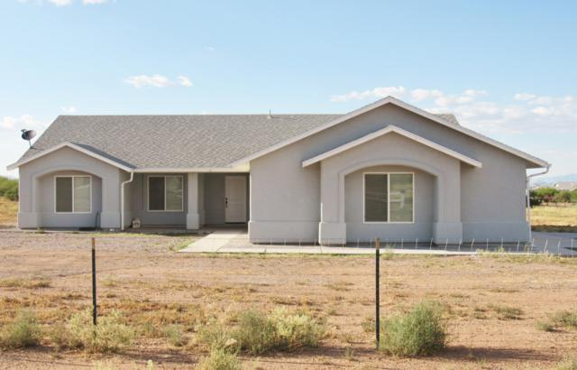6302 S Kwame Drive, Hereford, AZ 85615 (MLS #171222) :: Service First Realty