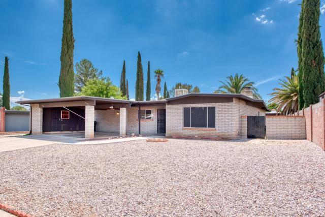 4702 Paseo Del Rico, Sierra Vista, AZ 85635 (#171541) :: The Josh Berkley Team