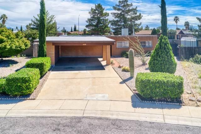 4800 Plaza Del Toro, Sierra Vista, AZ 85635 (#172154) :: The Josh Berkley Team