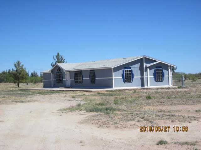 9345 E Nevada Drive, Hereford, AZ 85615 (#172156) :: The Josh Berkley Team