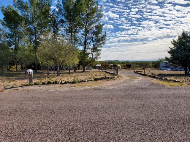 1970 N Washington Road, Huachuca City, AZ 85616 (#172346) :: The Josh Berkley Team