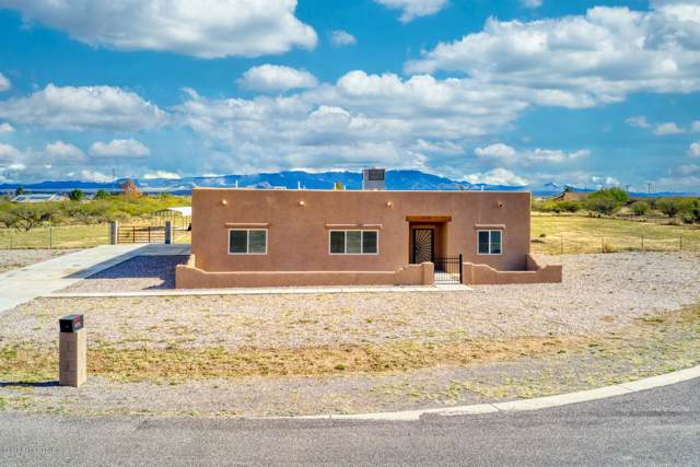 6349 S Kwame Drive, Hereford, AZ 85615 (#172658) :: The Josh Berkley Team