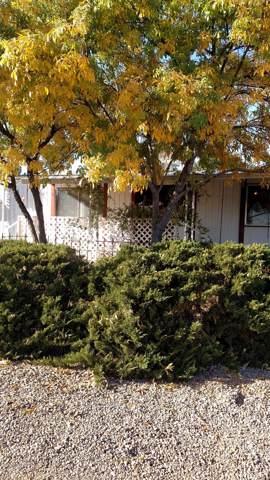 3902 S Ironwood Circle, Sierra Vista, AZ 85650 (#172858) :: The Josh Berkley Team