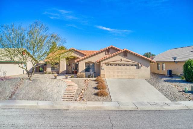 3875 Antequiera Drive, Sierra Vista, AZ 85650 (#172945) :: The Josh Berkley Team