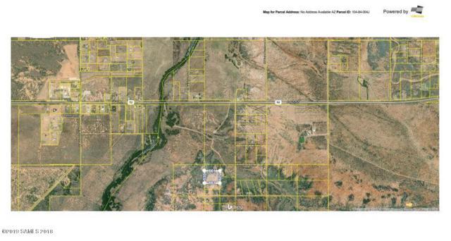 84-004j Calle Venado, Hereford, AZ 85615 (#168786) :: The Josh Berkley Team