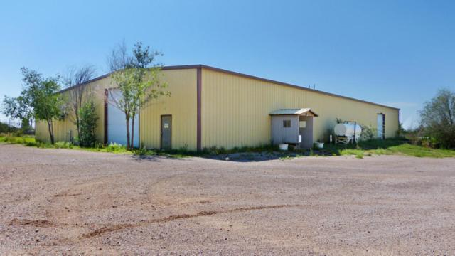 2177 S Naco Highway, Naco, AZ 85620 (#155953) :: Long Realty Company