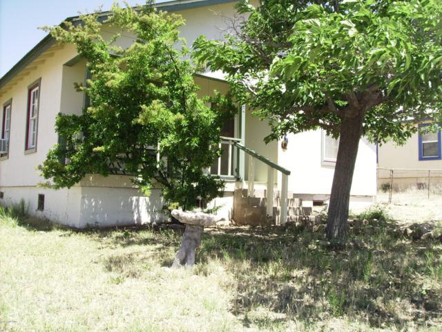 322 Park Avenue, Bisbee, AZ 85603 (#170670) :: The Josh Berkley Team