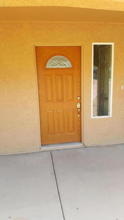 518 E Bruce Street, Tombstone, AZ 85638 (MLS #164600) :: Service First Realty
