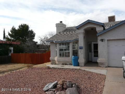 607 Campbell Street, Bisbee, AZ 85603 (#166580) :: The Josh Berkley Team