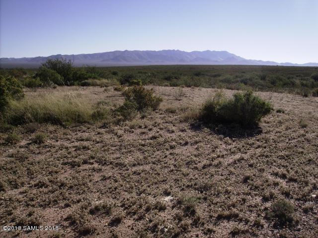 Address Not Published, Sierra Vista, AZ 85650 (#166750) :: The Josh Berkley Team