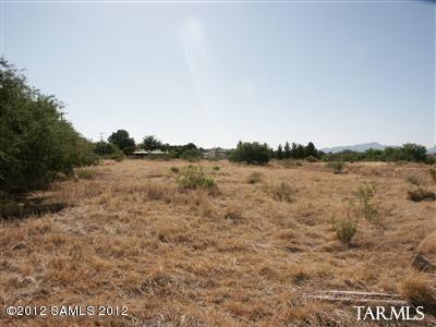 0 W Green Lane, Benson, AZ 85602 (#167526) :: Long Realty Company