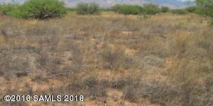 Tbd N Rascal Ranch Road, Huachuca City, AZ 85616 (MLS #169497) :: Service First Realty