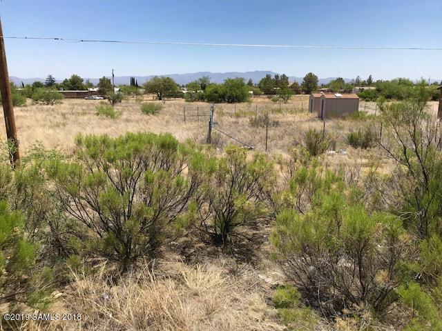 5117 S Highway 92, Sierra Vista, AZ 85650 (#158352) :: The Josh Berkley Team