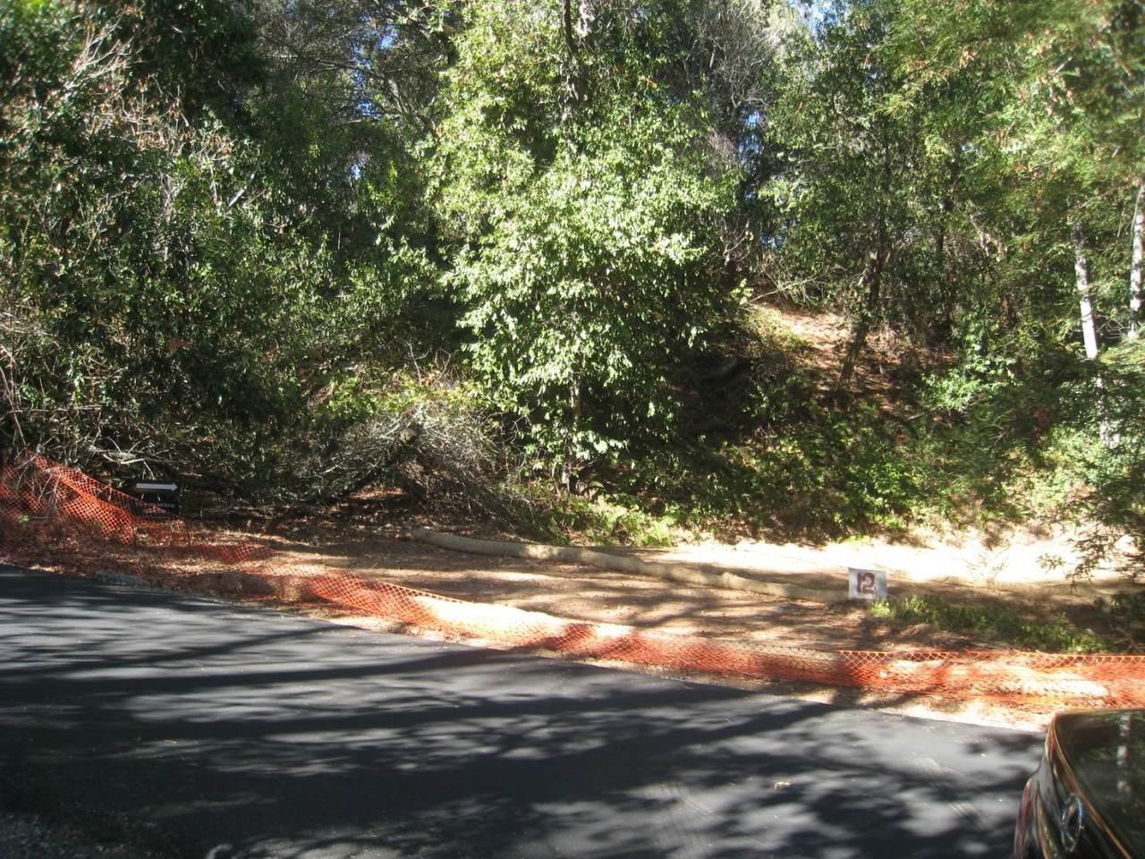 12 Montecito Rd - Photo 1