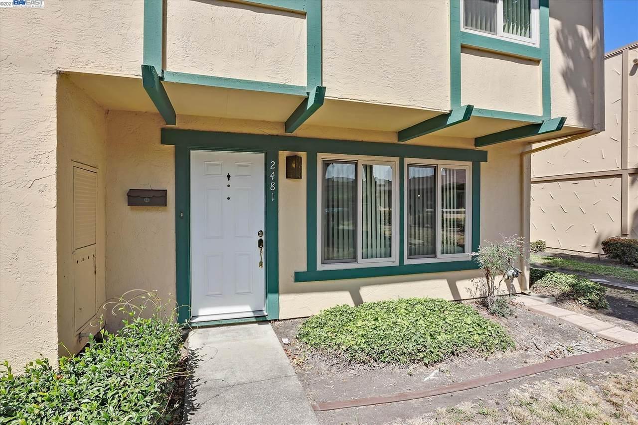 2481 Arf Ave - Photo 1