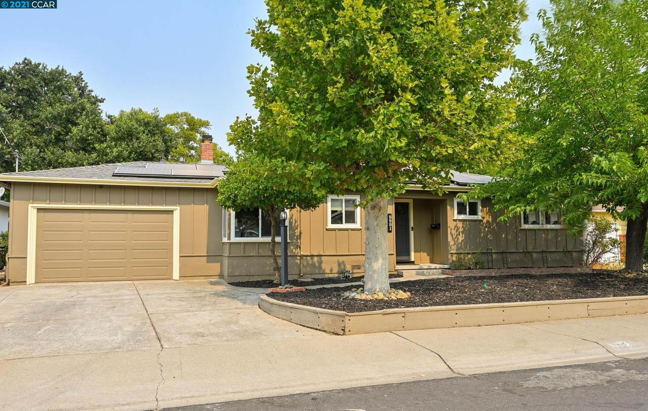 3991 Mulberry Dr - Photo 1
