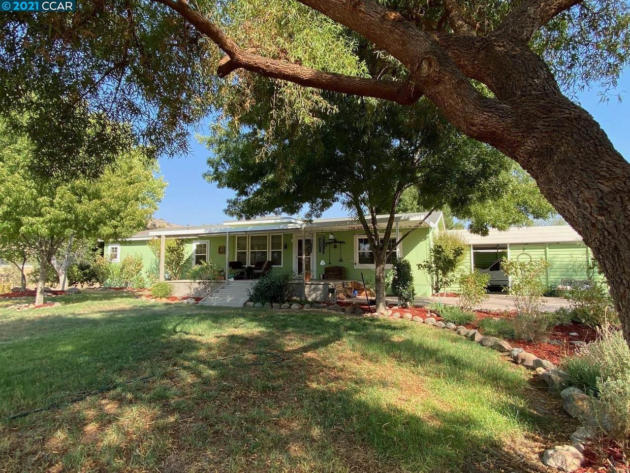 31750 Success Valley Dr - Photo 1