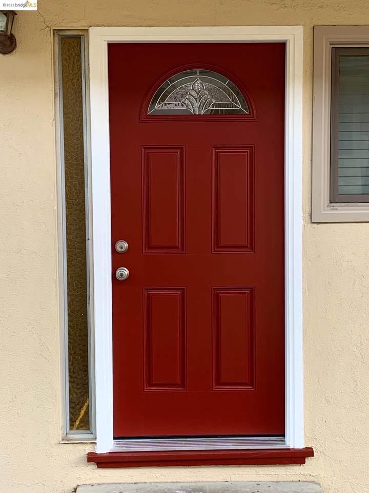 2950 Estates Ave 3 - Photo 1