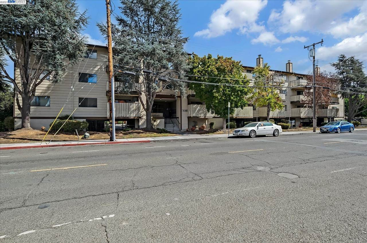 325 Valle Vista Ave 104 - Photo 1