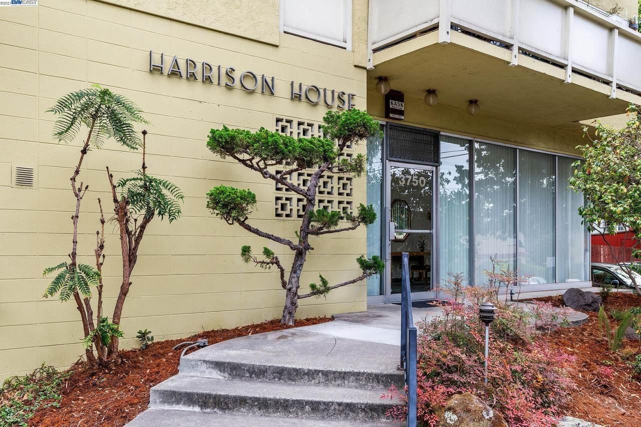 Harrison St 207 - Photo 1
