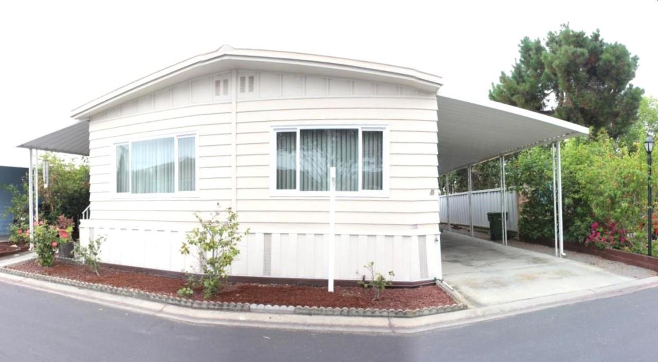 557 Mountain Home Dr 557 - Photo 1