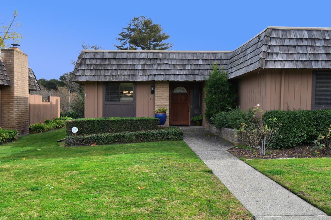 23799 Monterey Salinas Hwy 33 - Photo 1