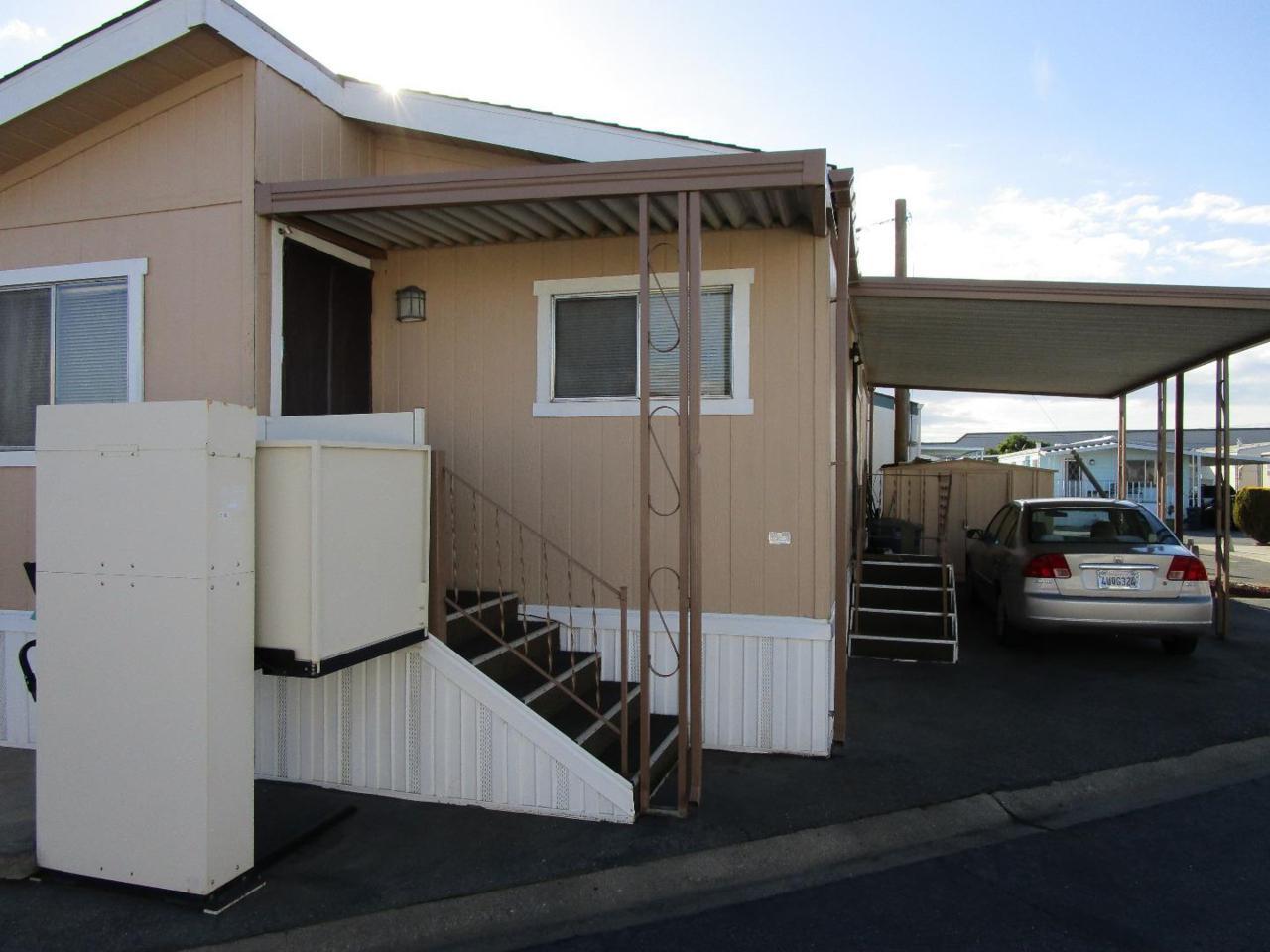 55 San Juan Grade Rd 86 - Photo 1