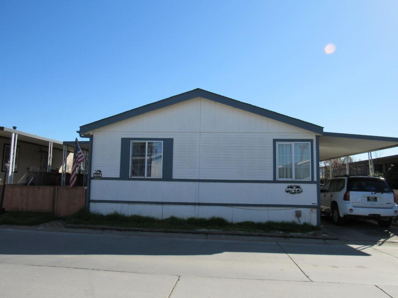 162 Redwood Dr 162 - Photo 1