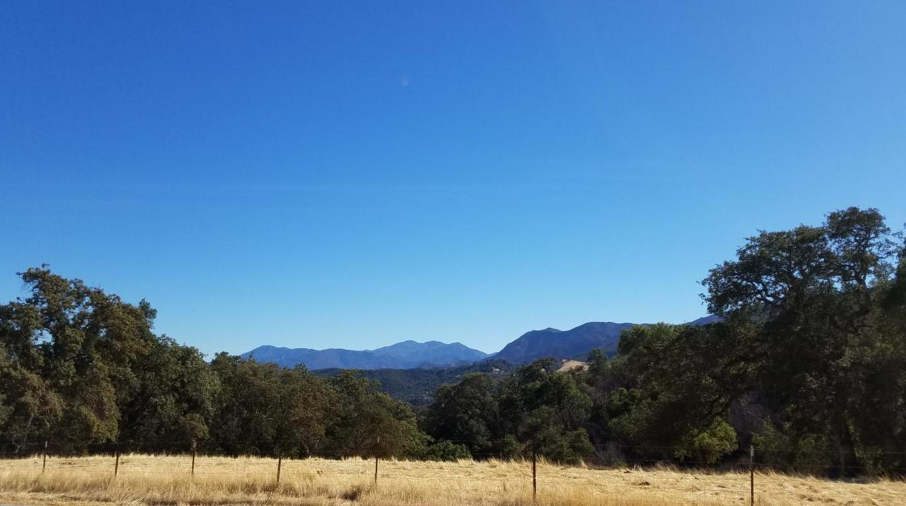 0 East Carmel Valley Road - Photo 1