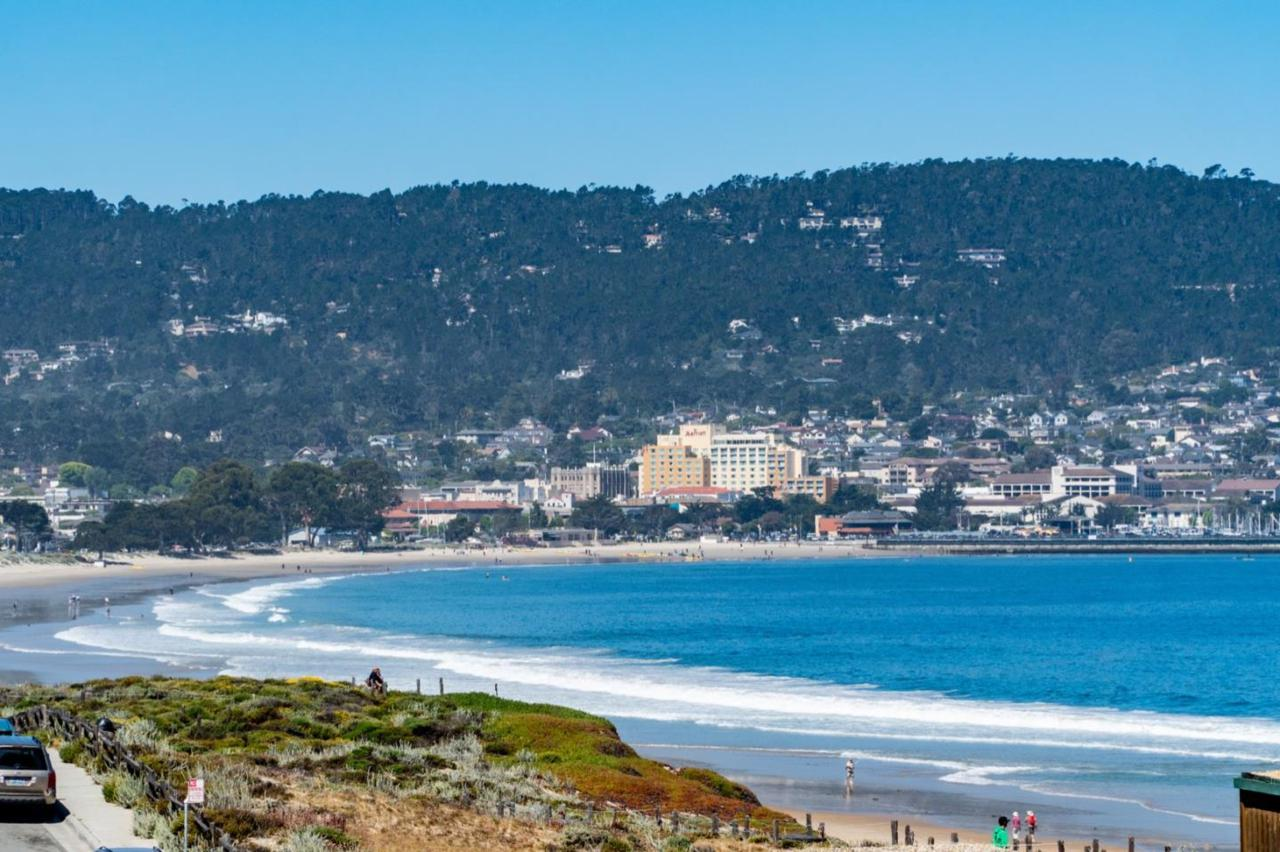 125 Surf Way 318 - Photo 1