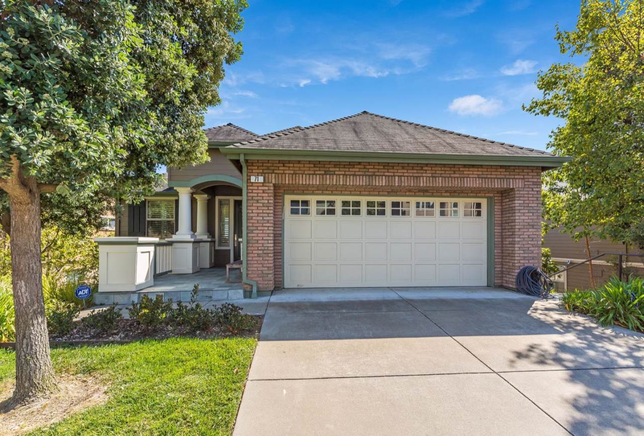 71 Golden Aster Ct - Photo 1