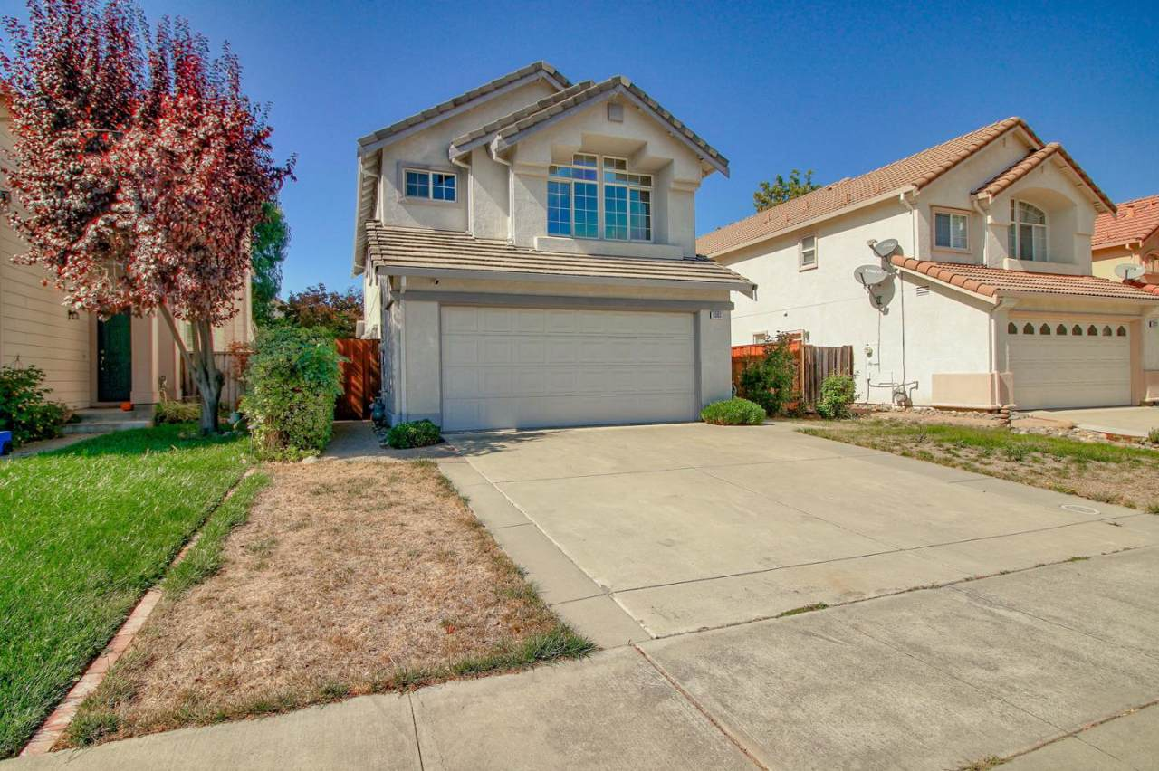 9363 Benbow Dr - Photo 1