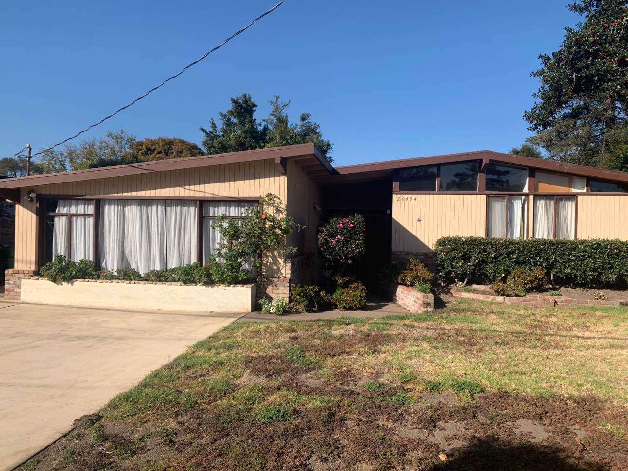 26494 Oliver Rd - Photo 1