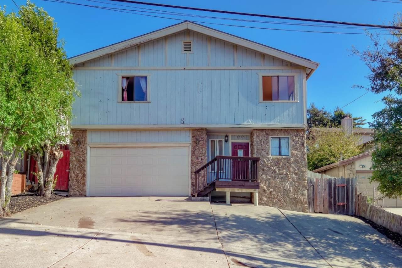 1520 Bayo Vista Ave - Photo 1