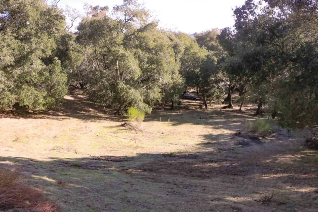 34160 Robinson Canyon Rd - Photo 1
