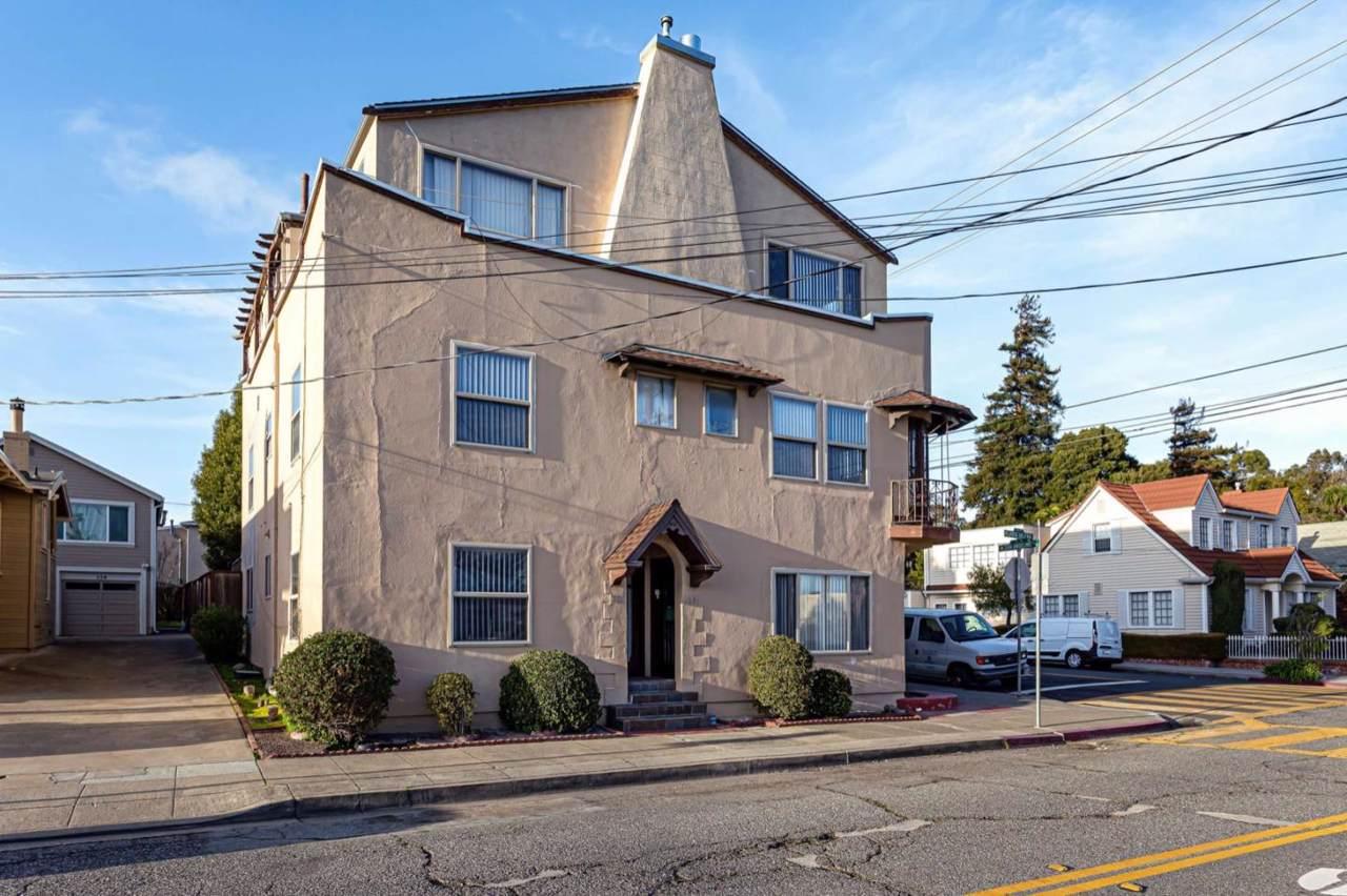 165 Santa Helena Ave - Photo 1